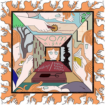 indie-music-and-television-blog-gobbinjr-vom-night-album-cover