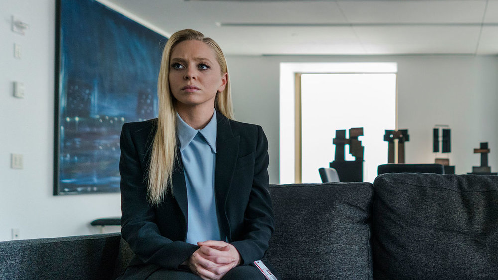 indie-music-and-television-blog-mr-robot-angela-in-price-office