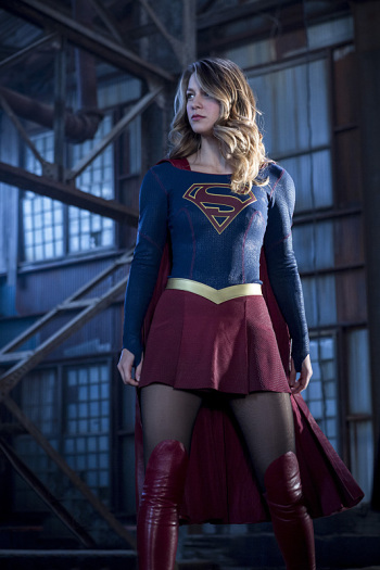 indie-music-and-television-blog-the-flash-supergirl