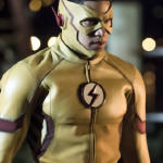 indie-music-and-television-blog-the-flash-kid-flash