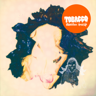 indie-music-and-television-blog-tobacco-sweatbox-dynasty-album-cover