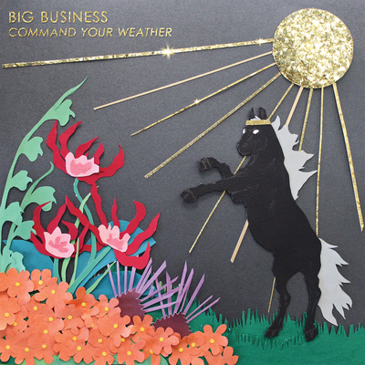 indie-music-and-television-blog-control-your-weather-album-cover