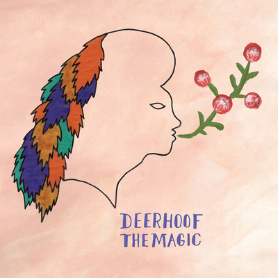 indie-music-and-television-blog-deerhoof-the-magic-album-cover