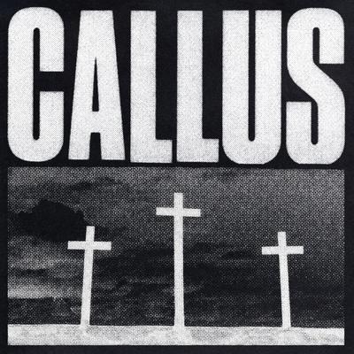 indie-music-and-television-blog-gonjasufi-callus-album-cover