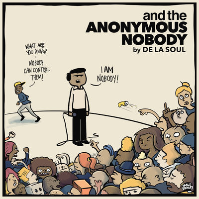 indie-music-and-television-blog-de-la-soul-and-the-anonymous-nobody-album-cover