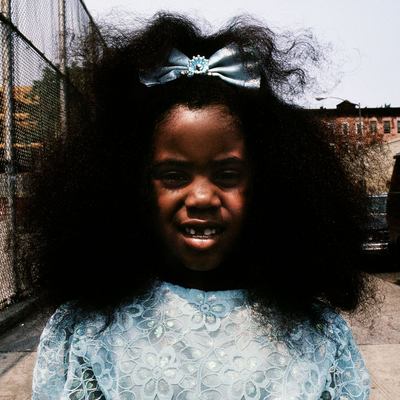 indie-music-and-television-blog-xenia-rubinos-black-terry-cat-album-cover