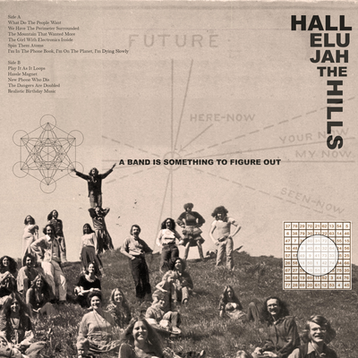 indie-music-and-television-blog-best-of-2016-hallelujah-the-hills-album-cover