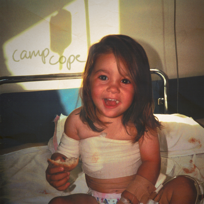 indie-music-and-television-blog-best-of-2016-camp-cope-album-cover