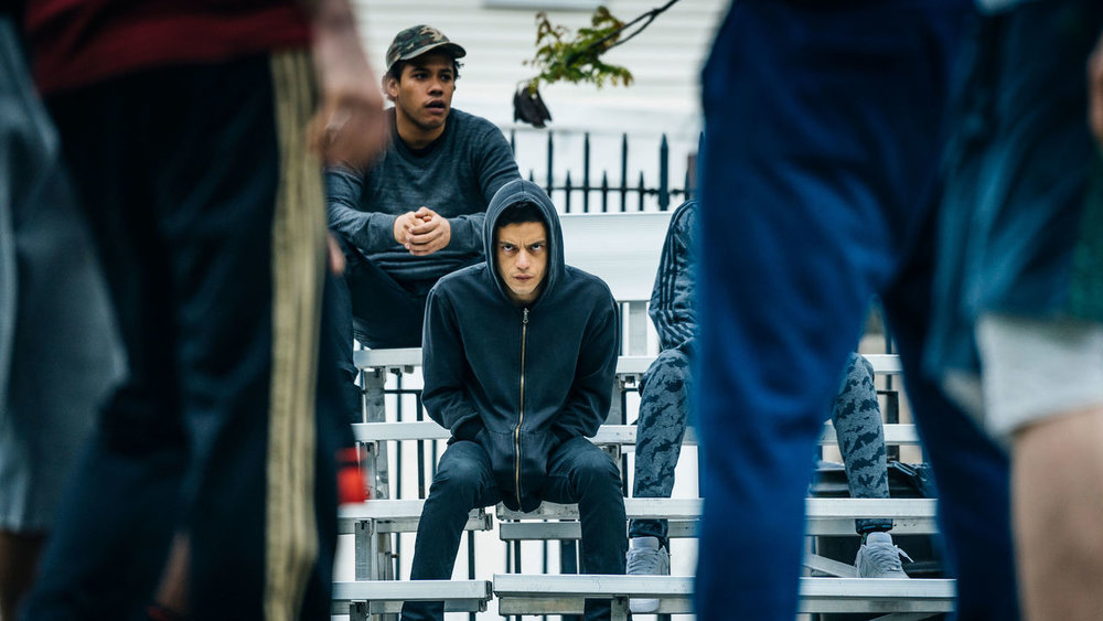 indie-music-and-television-blog-mr-robot-jailhouse-basketball-watching