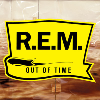 indie-music-and-television-blog-rem-out-of-time-album-cover