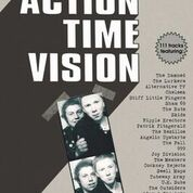 indie-music-and-television-blog-action-time-vision-box-set-cover