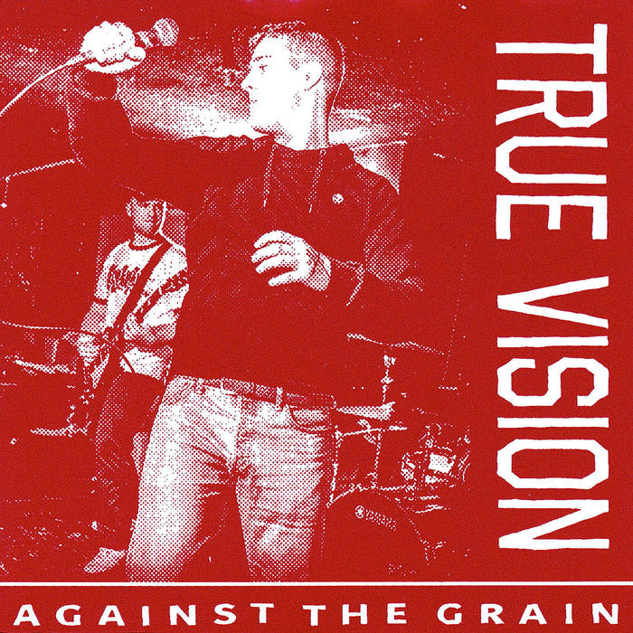 indie-music-and-television-blog-true-vision-album-cover