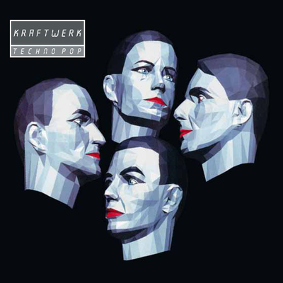 indie-music-and-television-blog-kraftwerk-album-cover