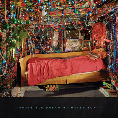 indie-music-and-television-blog-haley-bonar-album-cover
