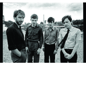 indie-music-and-television-blog-early-joy-division-picture