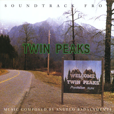 indie-music-and-television-blog-twin-peaks-soundtrack-cover