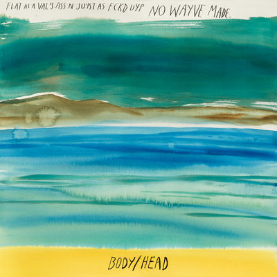 indie-music-and-television-blog-body-head-no-waves-album-cover