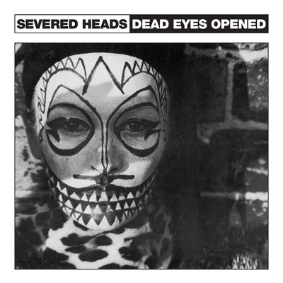 indie-music-and-television-blog-dead-eyes-opened-album-cover