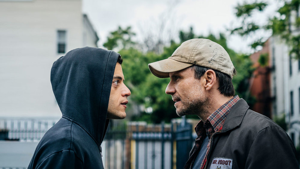 indie-music-and-television-blog-mr-robot-mr-robot-elliot-head-to-head