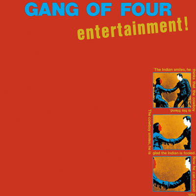 indie-music-and-television-blog-gang-of-four-entertainment-album-cover
