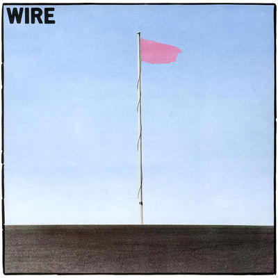 indie-music-and-television-blog-wire-pink-flag-album-cover