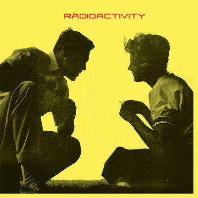 indie-music-and-television-blog-radioactivity-self-titled-album-cover