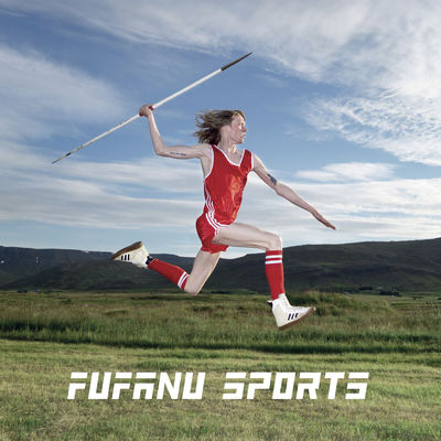 indie-music-and-television-blog-playlist-fufanu-sports-album-cover