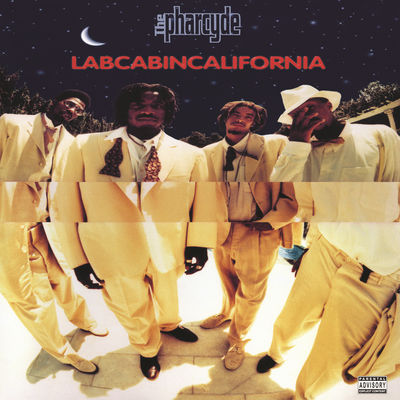 indie-music-and-television-blog-playlist-the-pharcyde-labcabincalifornia-album-cover