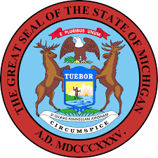 indie-music-and-television-blog-michigan-state-seal