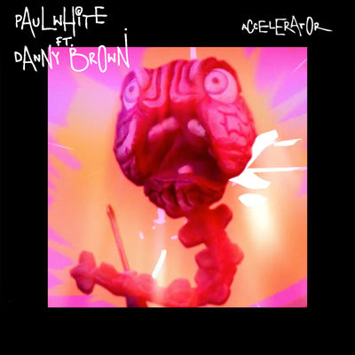 indie-music-and-television-blog-paul-white-danny-brown-accelerator-ep-album-cover