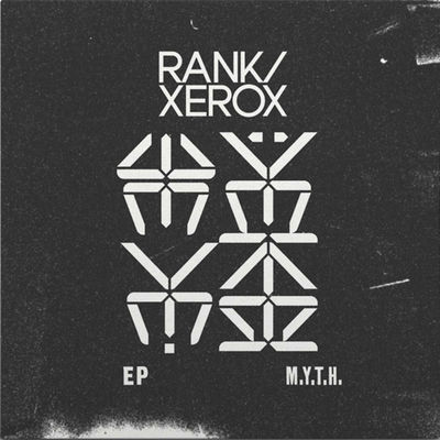 indie-music-and-television-blog-rank-xerox-ep-album-cover