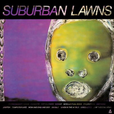 indie-music-and-television-blog-suburban-lawns-self-titled-album-cover