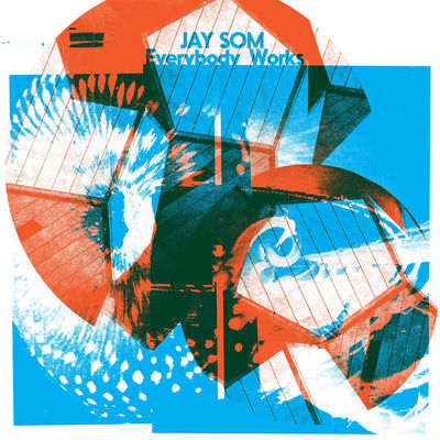 indie-music-and-television-blog-jay-som-album-cover