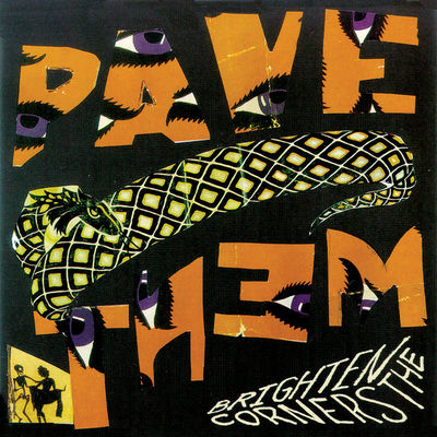 indie-music-and-television-blog-pavement-brighten-the-corners-album-cover