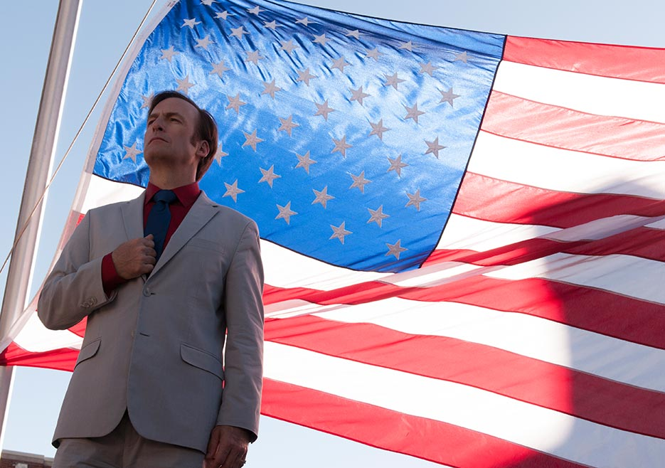 indie-music-and-television-blog-better-call-saul-Jimmy-Flag-ad