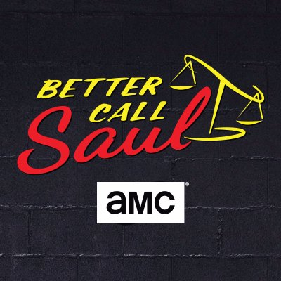 indie-music-and-television-blog-better-call-saul-logo