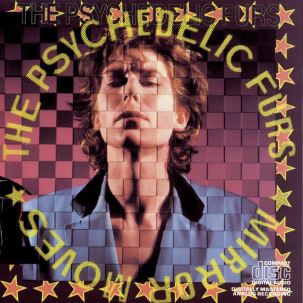 indie-music-and-television-blog-the-psychedelic-furs-mirror-moves-album-cover