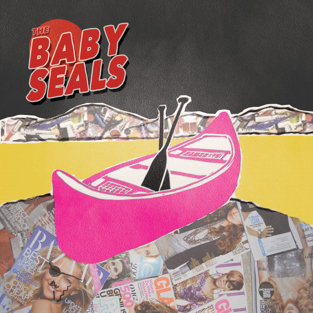 indie-music-and-television-blog-the-baby-seals-the-baby-seals-ep-cover