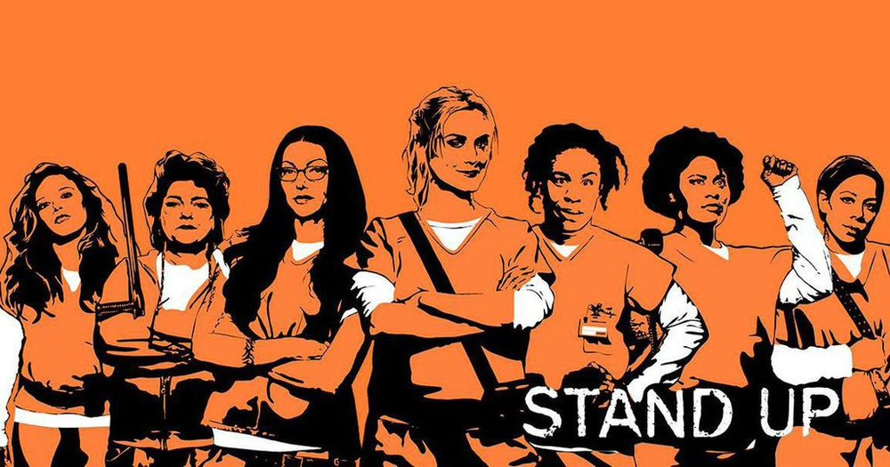 indie-music-and-television-blog-orange-is-the-new-black-riot-stance