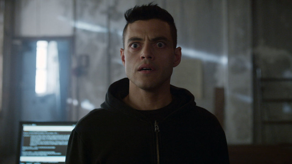 indie-music-and-television-blog-mr.-robot-shocked-elliot-picture