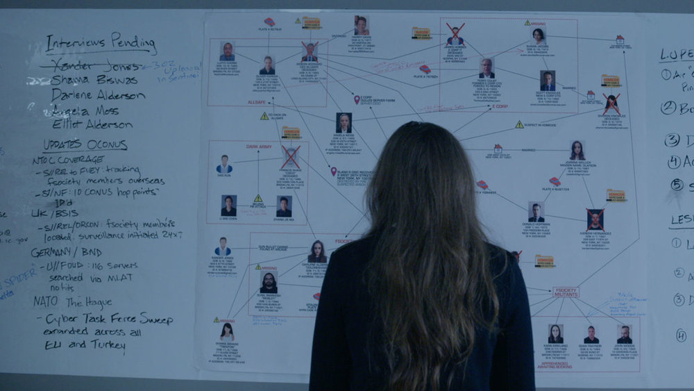 indie-music-and-television-blog-mr.-robot-darlene-faces-her-reality-map