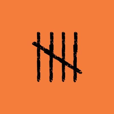 indie-music-and-television-blog-orange-is-the-new-black-season-five-logo