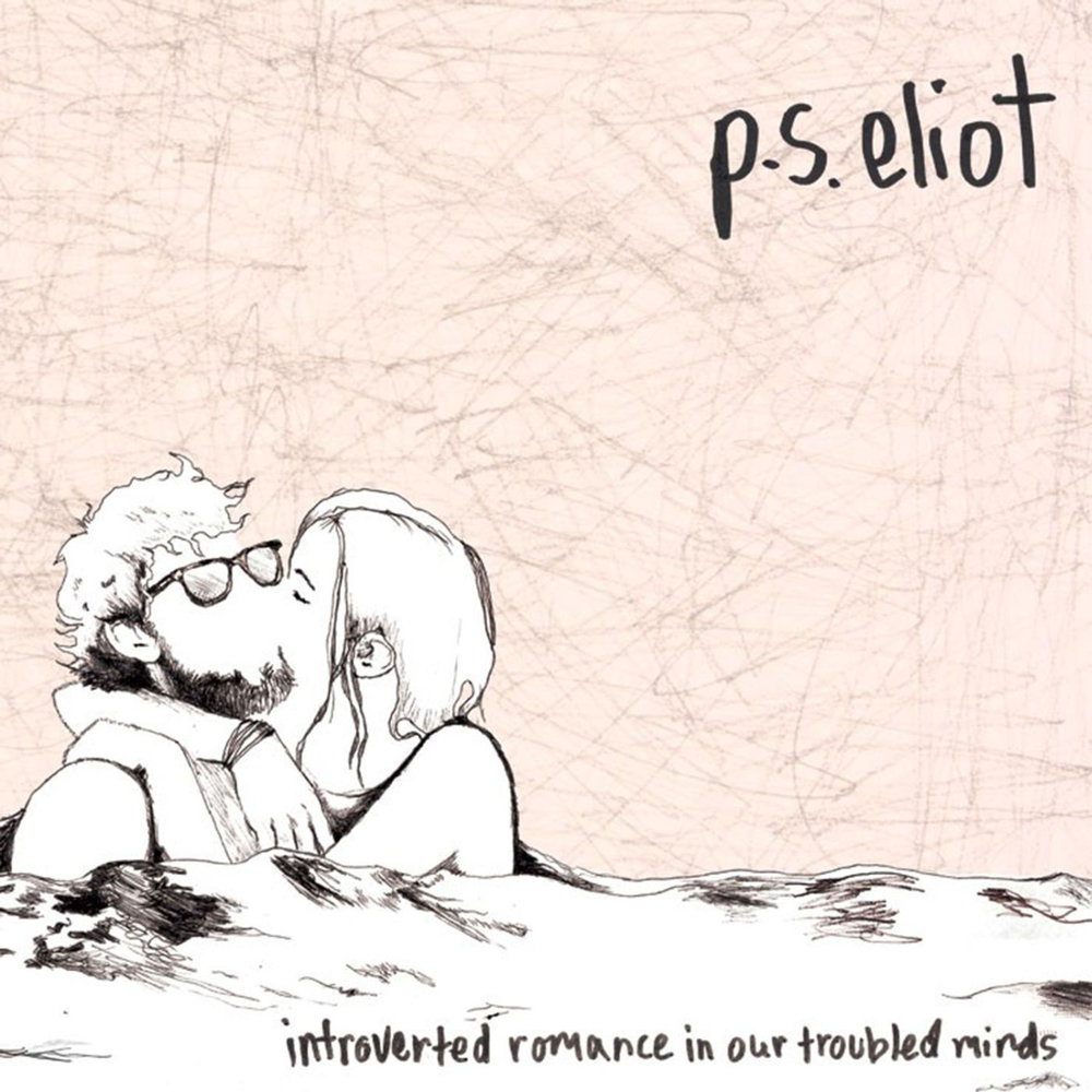 indie-music-and-television-blog-p.s.-eliot-introverted-romance-in-our-troubled-minds-album-cover