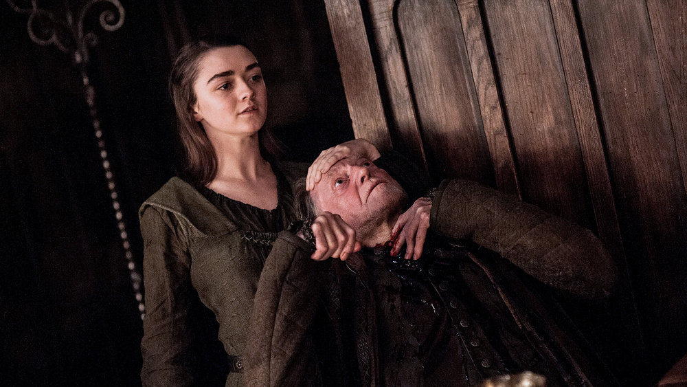 indie-music-and-television-blog-game-of-thrones-hbo-arya-kills-walder
