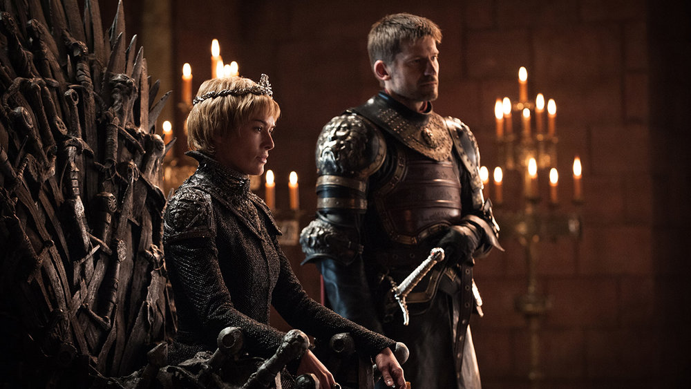 indie-music-and-television-blog-game-of-thrones-hbo-jaime-cersei-throne-room