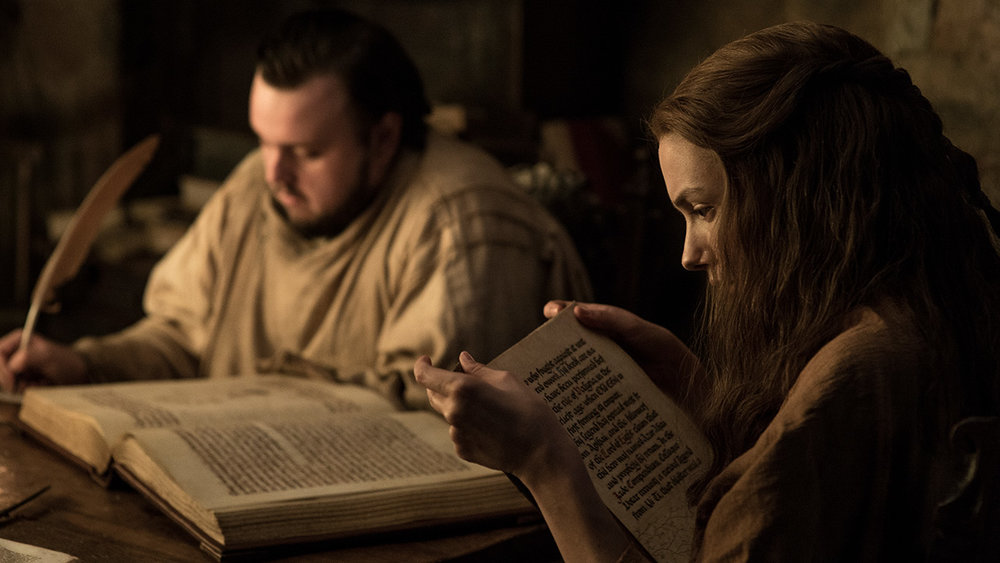 indie-music-and-television-blog-game-of-thrones-hbo-sam-and-gilly