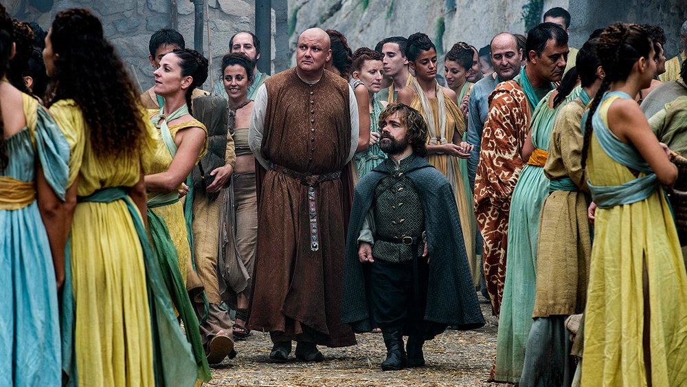 indie-music-and-television-blog-game-of-thrones-hbo-varys-and-tyrion