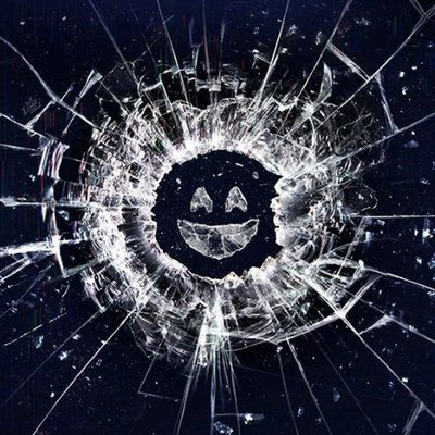 White Christmas Black Mirror Review.Post On Pirate Satellite Us Indie Music And Television Blog