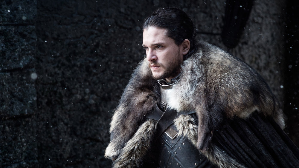 indie-music-and-television-blog-game-of-thrones-jon-snow-looking-emo