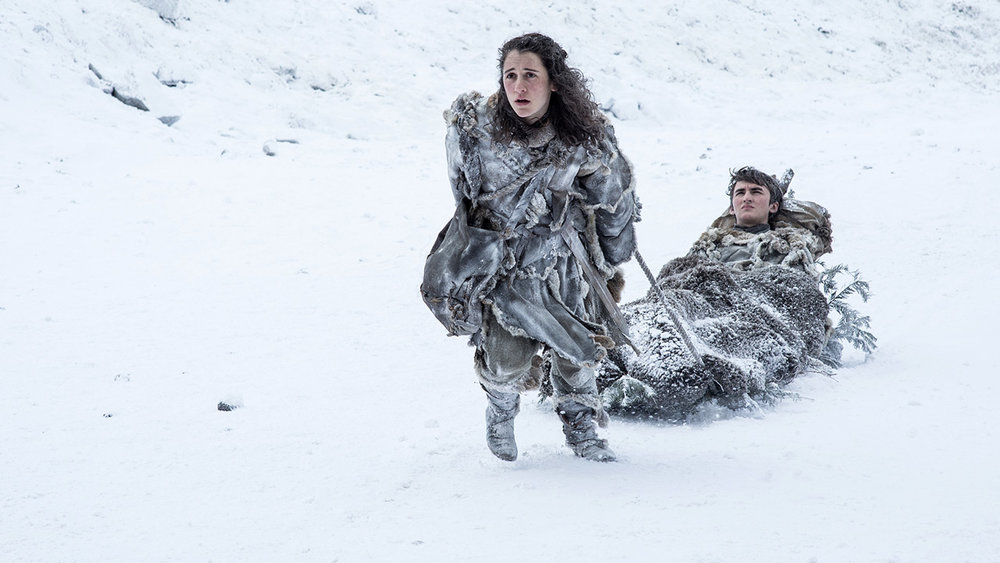 indie-music-and-television-blog-game-of-thrones-bran-and-meera